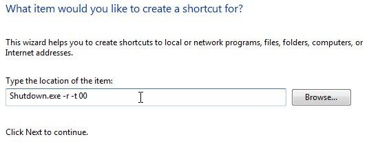 shortcutcmd
