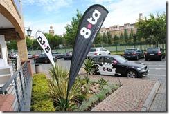 8ta - the sponsors