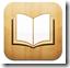 iBook v2