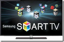 Samsung launches new SuperSport app for even more action… -