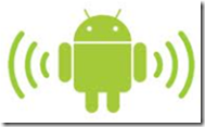 Android BBM