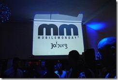Mobile Monday - Rorotika