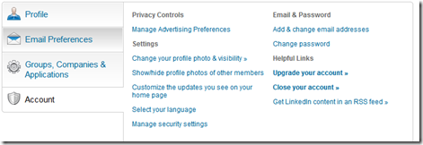 LinkedIn password checker–Don't fall for this one -