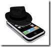 Black Hat - Apple