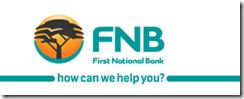 FNB free ADSL