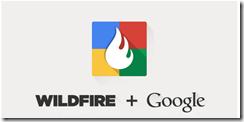 Google buys widfire