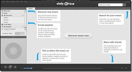 simfy-desktop