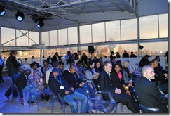 Samsung Galaxy Note 10.1 - launch South Africa