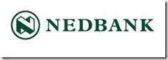 Nedbank homeloan apply online