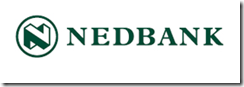 Nedbank homeloan apply online