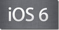 ios6 security