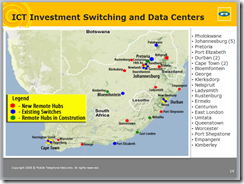 MTN customer expeirence - Data expention