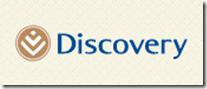 Discovery VitalityMobile
