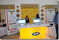 Tech4Africa 2012