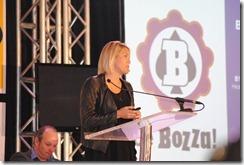 Tech4Africa 2012 - Bozza