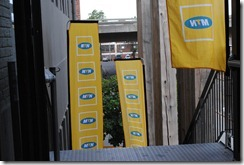 MTN sponsor of Mobile Monday