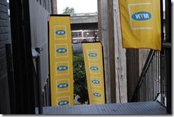 MTN sponsor of Mobile Monday
