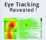 Eye Tracking Revlead
