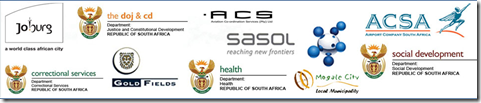 Bosasa Group - Government and Public sector outsource developement