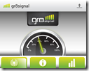 Boost cell phone signal indoors - g8signal