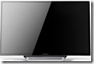 Samsung Series 7 SC750