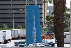 Samsung Africa Forum 2013