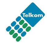 Telkom wins